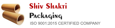 Shiv Shakti Packaging